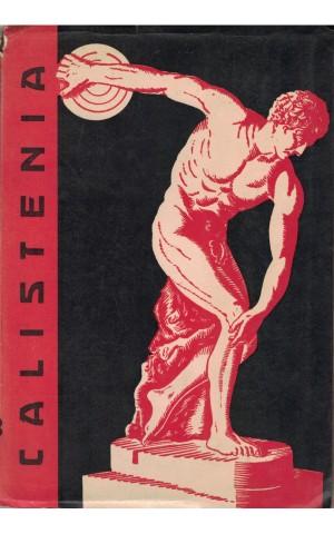 Ginástica (Calistenia) e Saúde Para Todos | de João Lotufo
