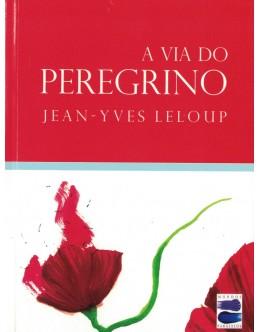A Via do Peregrino | de Jean-Yves Leloup