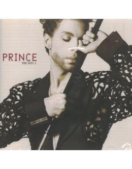 Prince | The Hits 1 [CD]