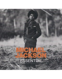 Michael Jackson | Essential [CD]