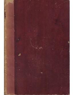 Revista de Legislação e de Jurisprudência 14.. Anno - 1881 a 1882 - N.º 677-728