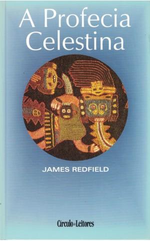 A Profecia Celestina | de James Redfield
