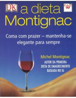 A Dieta Montignac | de Michel Montignac