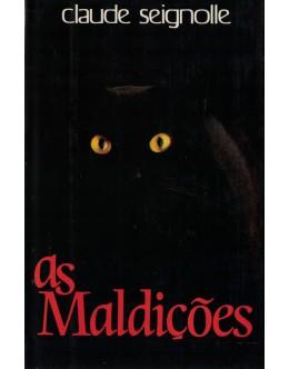As Maldições | de Claude Seignolle