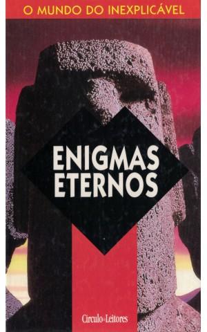 Enigmas Eternos
