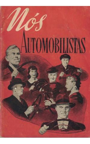Nós, Automobilistas