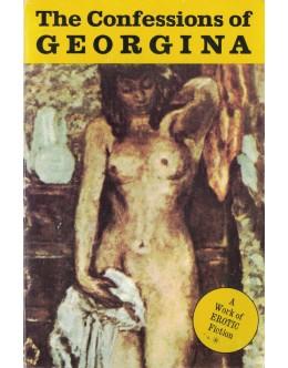 The Confessions of Georgina
