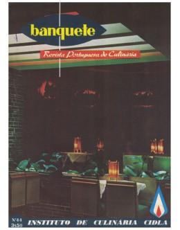 Banquete N.º 44