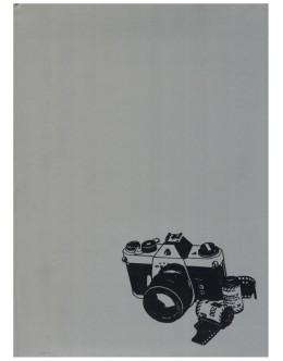 Foto - Guia Prático de Fotografia: Volume 6