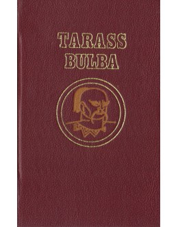 Tarass Bulba | de Nicolas Gogol