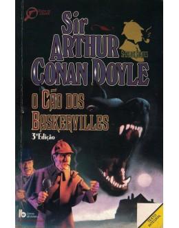 O Cão dos Baskervilles | de Arthur Conan Doyle