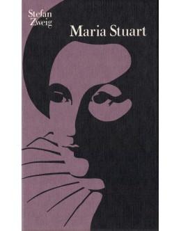 Maria Stuart | de Stefan Zweig