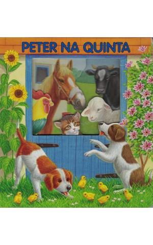 Peter na Quinta