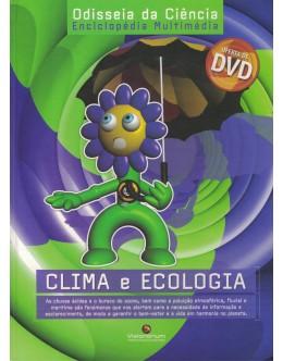 Clima e Ecologia