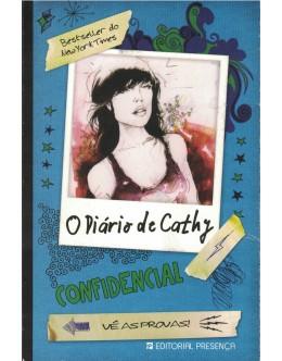 O Diário de Cathy | de Stewart/Weisman/Brigg