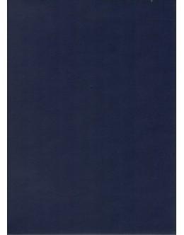 Mondial - Volume Encadernado com 11 Revistas