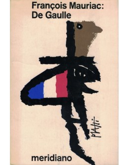 De Gaulle | de François Mauriac