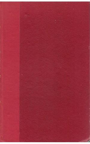 Novelas / Margot | de A. de Musset