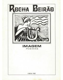Imagem   de Rocha Beirão