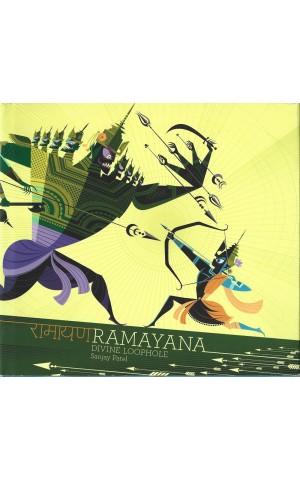 Ramayana - Devine Loophole | de Sanjay Patel