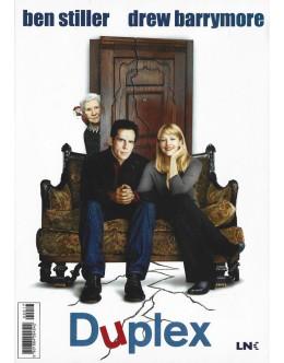 Duplex [DVD]