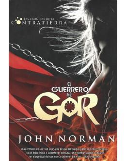 El Guerrero de Gor | de John Norman