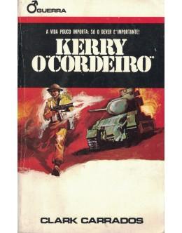 Kerry, o «Cordeiro» | de Clark Carrados