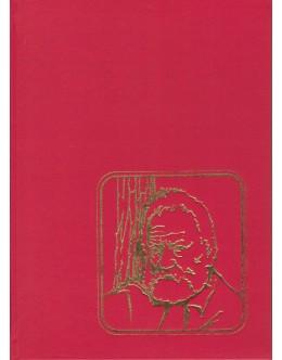 História de um Crime | de Victor Hugo