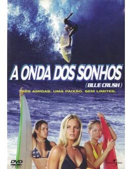 A Onda dos Sonhos [DVD]