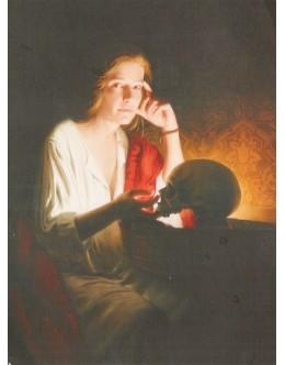 Barahona Possollo - Exposição de Pintura