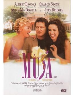 A Musa [DVD]