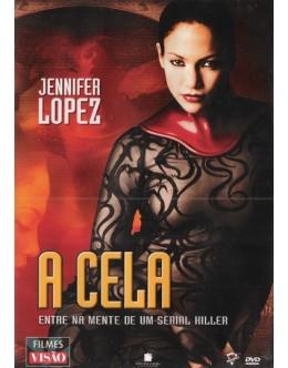 A Cela [DVD]