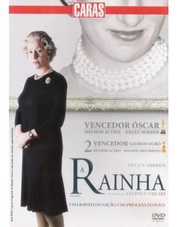 A Rainha [DVD]