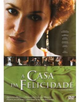 A Casa da Felicidade [DVD]