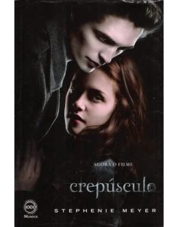 Crepúsculo | de Stephenie Meyer