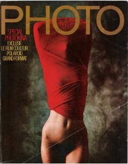 Photo - N.º 108 - Septembre 1976