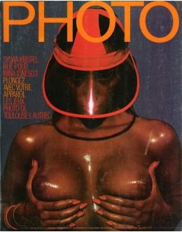 Photo - N.º 141 - Juin 1979