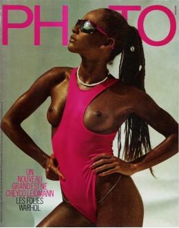 Photo - N.º 150 - Mars 1980