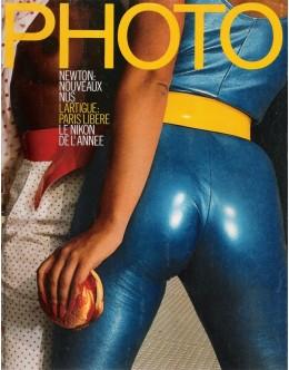 Photo - N.º 151 - Avril 1980
