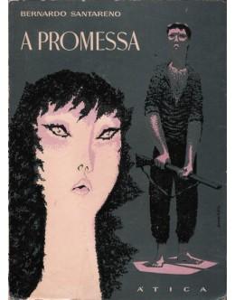 A Promessa | de Bernardo Santareno