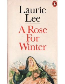 A Rose for Winter | de Laurie Lee