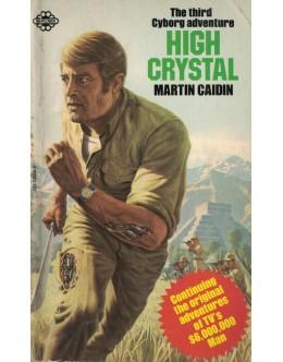 High Crystal | de Martin Caidin