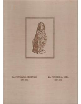 Compagnie e Mercanti di Firenze Antica | de Armando Sapori