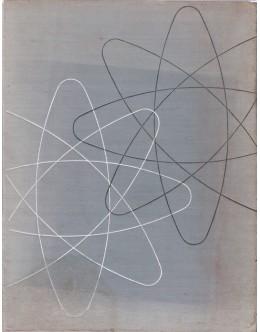A Ciência do Século XX | de Pierre Rousseau