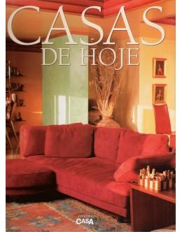 Casa de Hoje | de Vários Autores