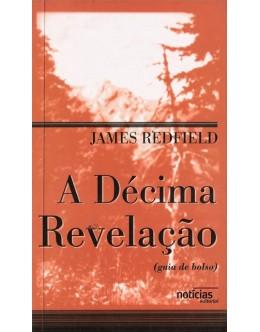 A Décima Revelação (Guia de Bolso) | de James Redfield