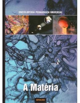 Enciclopédia Pedagógica Universal [24 Volumes]