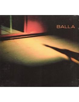 Balla | Balla [CD]