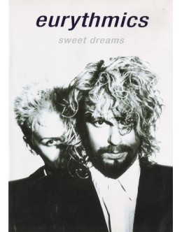 Eurythmics | Sweet Dreams [DVD]